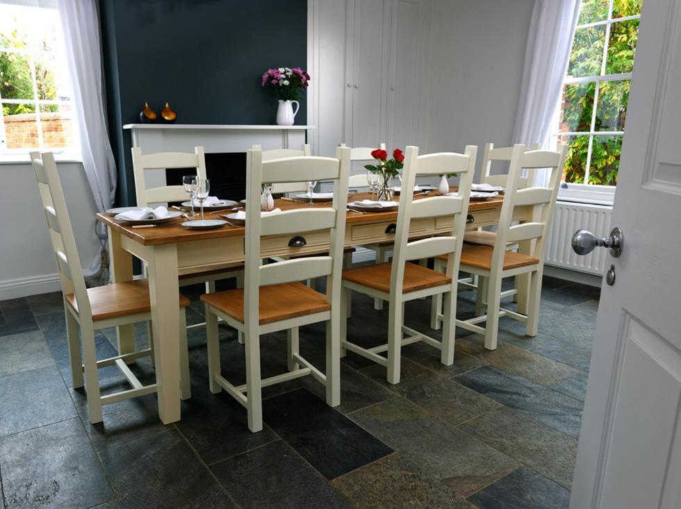 buy rustic wood dining room table reclaimed wood table rh roywalkerfurniture co uk reclaimed wood dining room table sets reclaimed wood dining room table plans