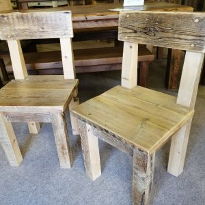 Farmhouse Reclaimed Wood Furniture Roy Walker Furniture